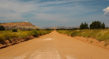 """Great road"""""""