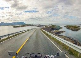 Motorcycletrip.